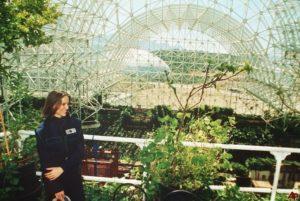 biosphere-2-abigail-alling-2011-4-19-11-30-39