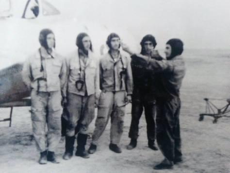 Pishporo1966