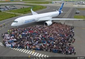 A350_XWB 05