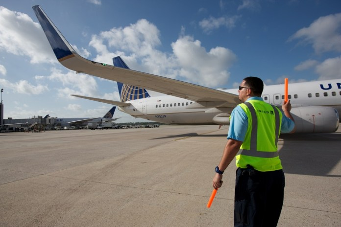 Foto: United Airlines
