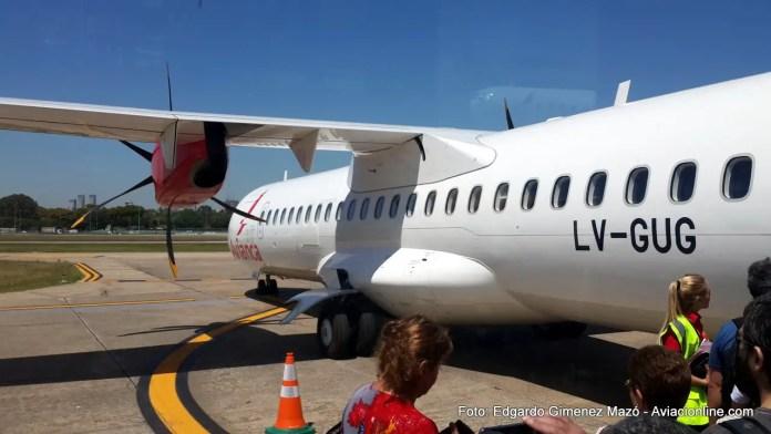 Avianca-Argentina-Buenos-Aires-Mar-del-Plata-Cel-06.jpg?resize=696%2C392&ssl=1