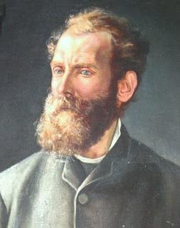 (1842 - 1891)