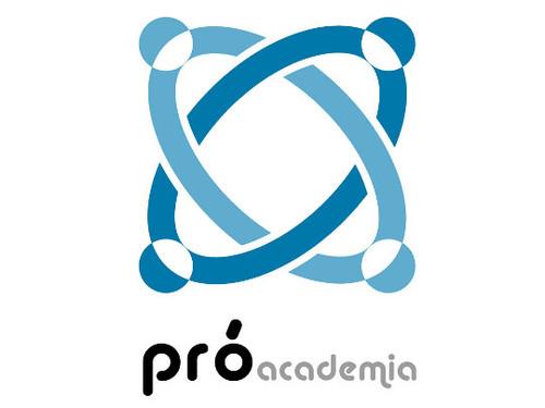 Associação Pró Academia Galega da Língua Portuguesa