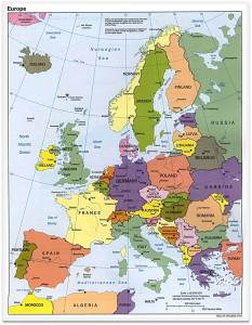 europe_pol_1993