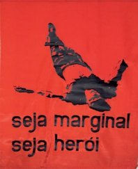 3 seja-marginal-seja-heroi