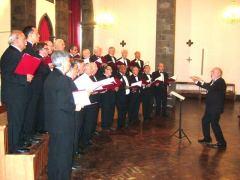 coro stella vitae 1 +