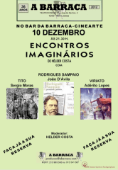 encontros-imaginc3a1rios-10-de-dezembro