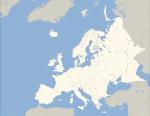 Europa - II
