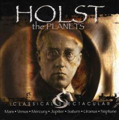 gustav-holst-the-planets