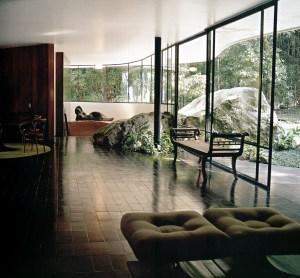 Casa.das.Canoas_1953