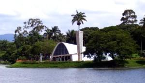 IMAGEM.05_Igreja.de.Pampulha_1940
