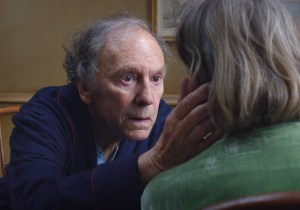 Jean-Louis-Trintignant-and-Emmanuelle-Riva-AMour-first-look