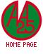 logo_25abril1