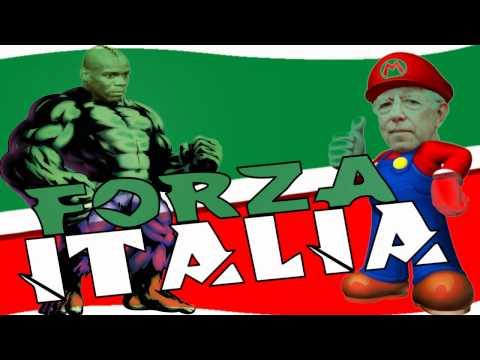 Mario Monti - II