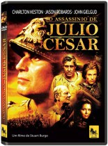13 júlio cesar