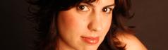 4 Joana Seara Nerina