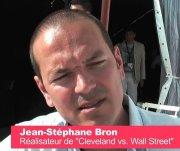 eGRjbGFtMTI=_o_cannes-jean-stphane-bron-et-cleveland-vs-wall-street