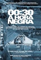 POSTER-CINEMA-0030-a-hora-negra_Final