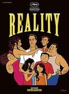 Reality_temp2