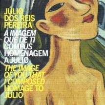 th-julio