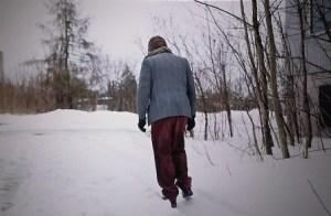 15 moscovo 2008 1