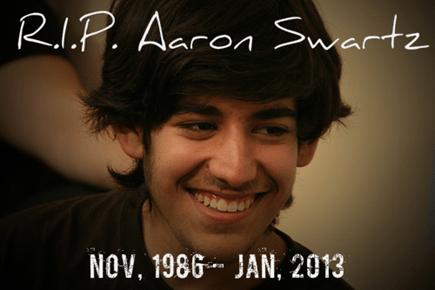 Aaron_Swartz - II