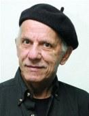 Agliberto Meléndez