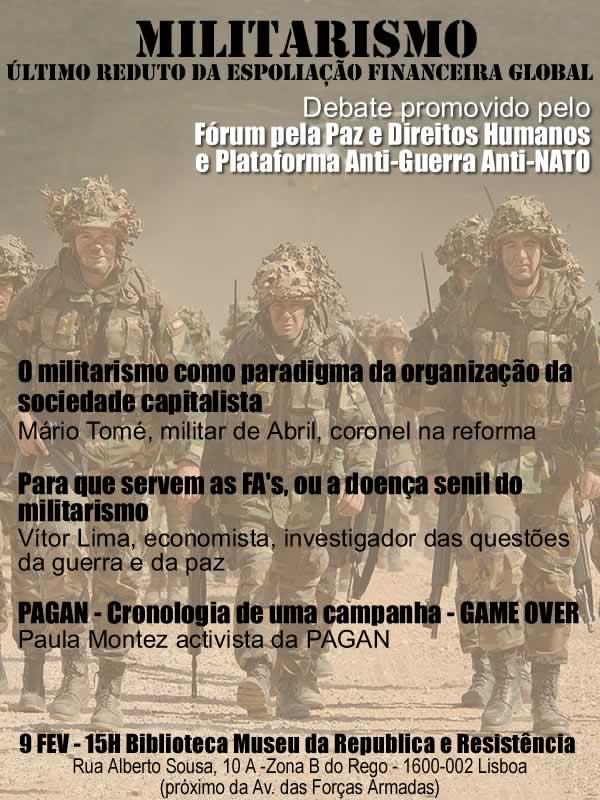 cartaz debate 9FEV2013 ii
