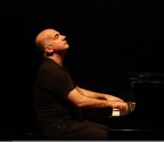 Debussy%20Leclere%20piano%20site