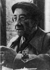 dibujo20121120-albert-einstein-1921-carl-einstein-1939