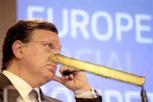 Durão Barroso - II