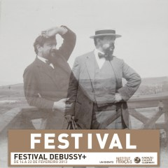 Exposicao%20Debussy+