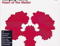 haffner_heart of the matter