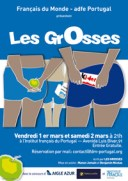 lesgrosses_lisboa2_web