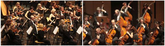 orquestrasinfonica_grd