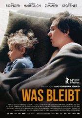 was_bleibt_filmplakat