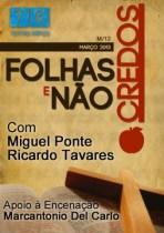 1686-1361213189-Sala-1---Folhas-e-Nao-Credos-Flyer-+-WEB