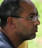2 Mohamed Mouftakir