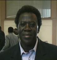 5 Oumarou Ganda