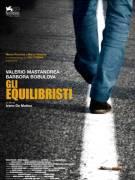 gli-equilibristi-poster-italia_mid