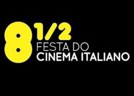 ______IICManager_Upload_IMG_Lisbona_dal%2021%20al%2028%20marzo