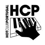 Logonovo Hotclub