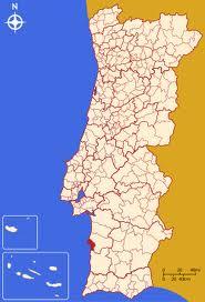 mapa de portugal - imagesCAJ7RL13