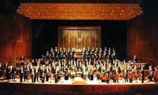 orquestra gulbenkian 2