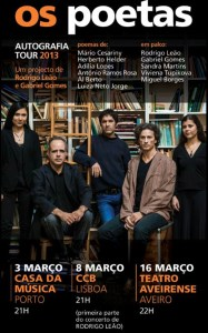 Os-Poetas-Rodrigo-Leao-2