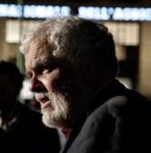 romanzo-di-una-strage-il-regista-marco-tullio-giordana-sul-set-del-film-233083