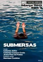 Sala-3-Submersas-WEB