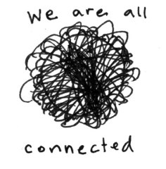 We_are_all_connected