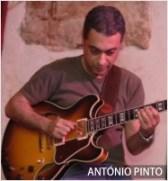 3_AntonioPinto