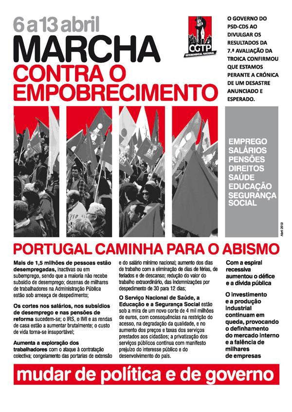 marcha_manifesto_1
